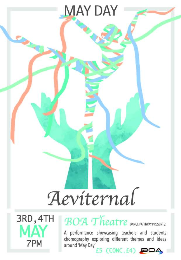 flyer-AEVITERNAL-finalized